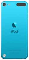 Apple iPod touch 5