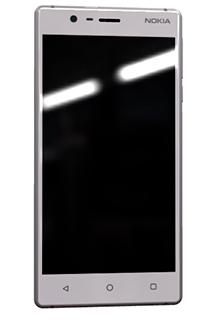 58025ce924409 Наши ремонтные мастерские нацелены на ремонт мобильных устройств, также мы  чиним смартфоны Nokia 3 ...